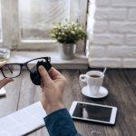 10 Dingen die Succesvolle 'Mompreneurs' Anders doen
