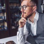 Vragen die iedere leidinggevende zou moeten kunnen beantwoorden